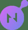 Nucleus Blog